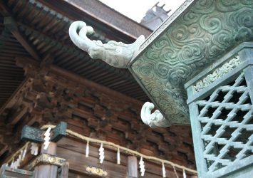 金刀比羅宮の風景 香川の風景
