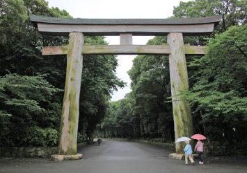 福岡縣護国神社 福岡の風景